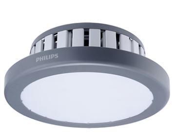 Campana led - Philips